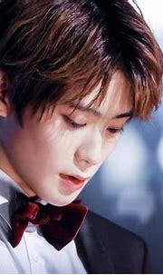Teayong NCT Computer Wallpapers - Top Free Teayong NCT ...