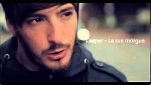 Casper Matratze Preis : hinterland von casper album ~ Orissabook.com Haus und Dekorationen