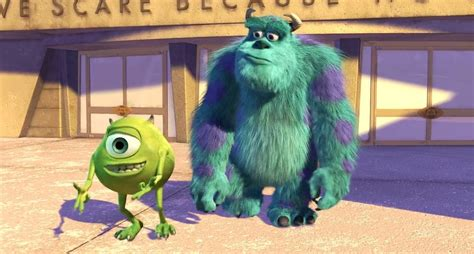 monsters inc full movie download in hindi dubbed