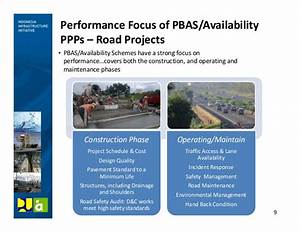Aurecon_IndII IRF Presentation Nov 2014 Expressway ...
