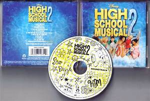Favorite HSM 2 songs - Entertainment Talk - Gaga Daily