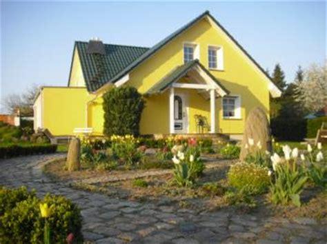 Garten Mieten Brandenburg by Brandenburg Ferienh 228 User G 252 Nstig Privat Mieten