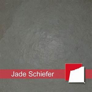 Schieferplatten Nach Mass : jade schiefer fensterb nke schiefer fensterb nke auf ma ~ Markanthonyermac.com Haus und Dekorationen
