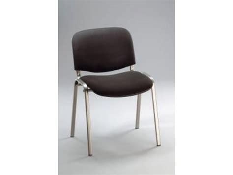 besucherstuehle das zweite buero besucherstuhl stuhl