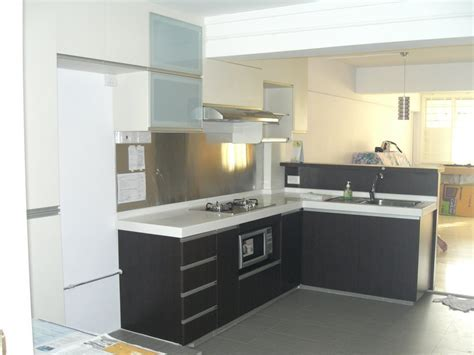 Song cho kitchen review ? Dishwashing service
