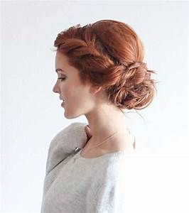 15 Must See Buns Hairstyles Long Hairstyles 2017 & Long Haircuts 2017