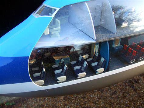 klm stoelindeling 747 400 boeing 747 400 interior car interior design