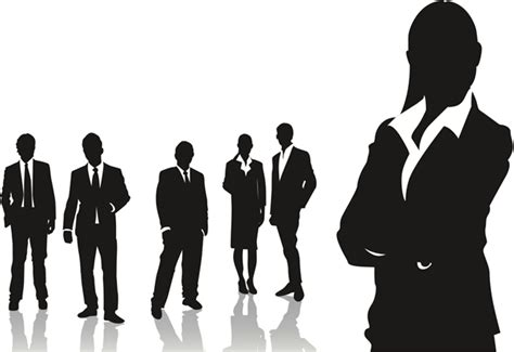 females run businesses centives