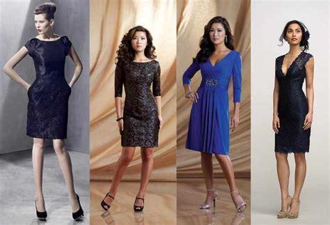 Cu00f3mo Vestirme Para Una Boda Por El Civil - La Moda Es