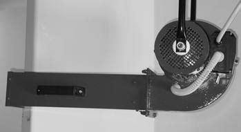 Vasca Toelettatura Usata by Attrezzatura Usata Per Toelettatura Gt Hebla Attrezzatura