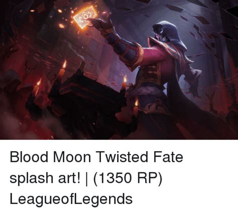Blood Moon Meme - funny twisted memes of 2017 on sizzle 9gag