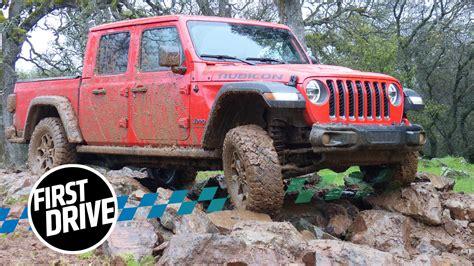 jeep gladiator      wrangler truck  dreamed