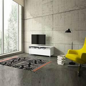 Tv Möbel Metall : hifi tv tv m bel und hifi m bel lcd tv sideboards uvm ~ Whattoseeinmadrid.com Haus und Dekorationen
