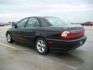 Find Used 1998 Cadillac Catera 4dr Sedan  V6  3 0    Leather
