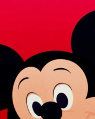 Disney Wallpaper Apple by Disney Apple Wallpaper Mickey Phone Backgrounds