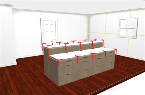 ikea fr cuisine 3d cuisine 3d ikea ikea cuisine 3d cuisine design ideas