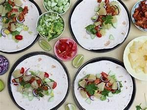 Comment Faire Des Tacos Maison : recettes de conserve 5 ~ Melissatoandfro.com Idées de Décoration