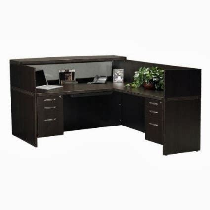 cheap desks for sale home office computer desks for sale reception desks for sale