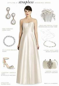 dress for the wedding wedding guest dresses bridesmaid With how to dress for a wedding guest
