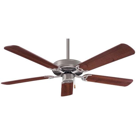 minka aire spacesaver ceiling fan outdoor