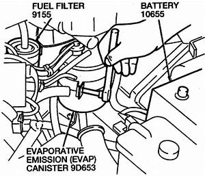 1997 dodge dakota fuel filter location 1997 free engine With with 2000 vw passat wiring diagram in addition on ibz lighting wiring