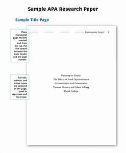 problem statement for dissertation business plan for With apa research paper template word 2010