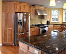 menards kitchen cabinet hardware menards kitchen cabinets