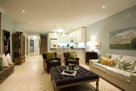 Studio Apartment Living Room Furniture  Best Decor Things