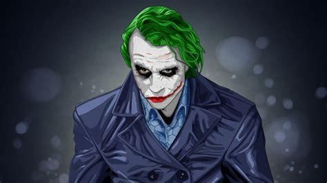 3840x2400 Joker Artwork 4k 4k Hd 4k Wallpapers, Images