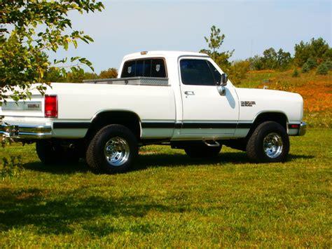 1989 Dodge RAM 150   Pictures   CarGurus