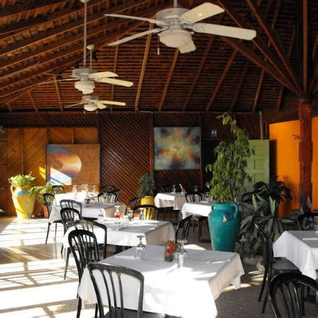 Bar B Barn Negril Jamaica by Bar B Barn Updated 2018 Prices Hotel Reviews Negril