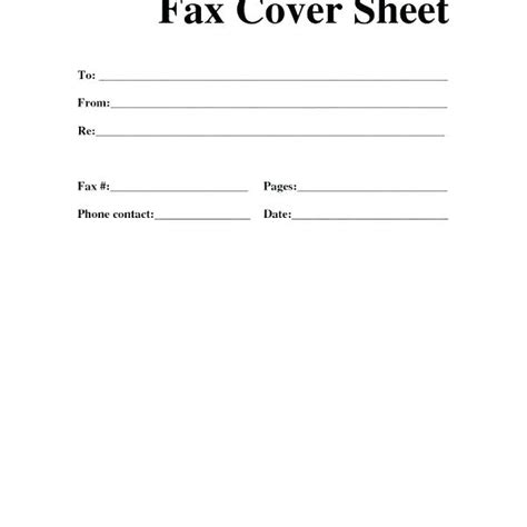fax cover letter sle 12808 business fax cover sheet template sle modern fax 18634