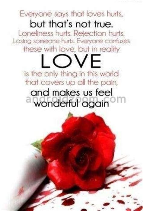 passionate love poems
