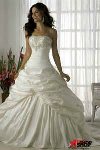 western wedding dresses princess style dress country western wedding dresses