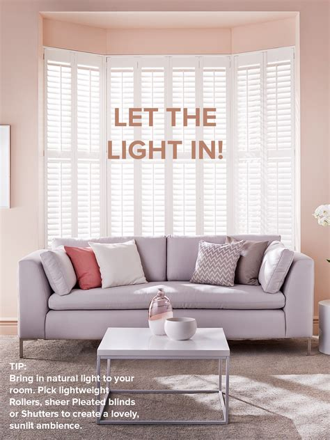 Bay Window Settee by Bring In Light To Your Living Room With Gorgeous