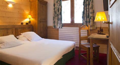 hotel chambres communicantes hôtels carlina et beaulieu chambres