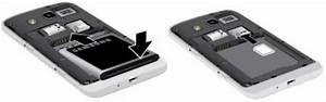 User Manual Pdf Free Samsung Ativ S Neo Sph-i800