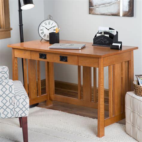 computer desk 36 inches wide desk amazing 36 inch desk design ideas small corner