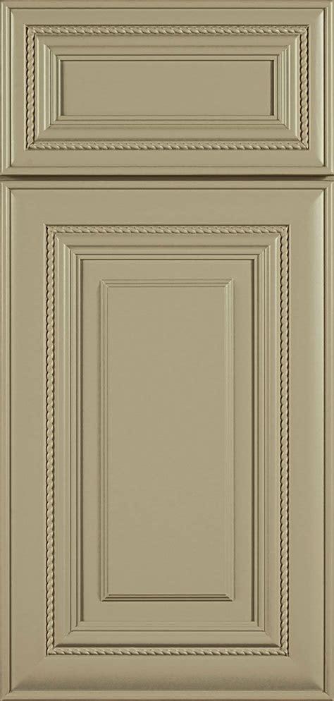 Cupboard Door Styles by Omegavanitymakeover Omega Vanity Makeover Cabinet Door