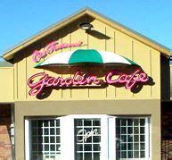 garden cafe omaha my version of garden cafe s potato casseroles make home