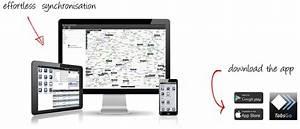 Tabs CAFM | Timesheet Management Software