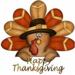 thanksgiving turkey sculpture acrylic cut outs zazzle