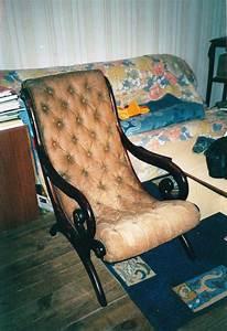 Fauteuil Style Anglais : fauteuil anglais ~ Teatrodelosmanantiales.com Idées de Décoration