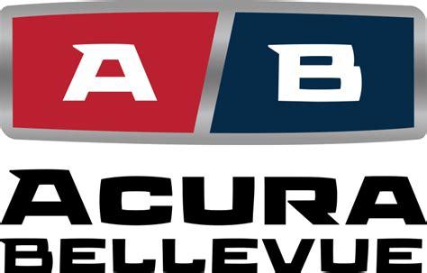 Acura Of Bellevue  Bellevue, Wa Read Consumer Reviews