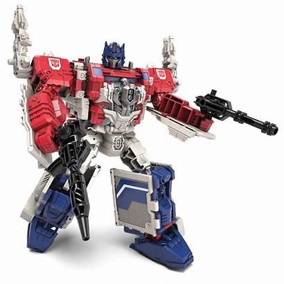 Transformers Fans Decision Very Toys Biggest Australia