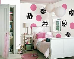 Jugendzimmer Gestalten Inspiration In Bildern