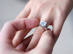 best place to buy engagement ring unique engagement ring With best way to buy a wedding ring