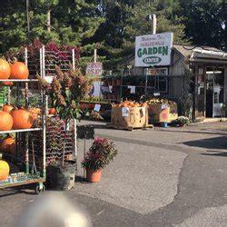 fairless garden center fairless garden center 20 rese 241 as casa y jard 237 n