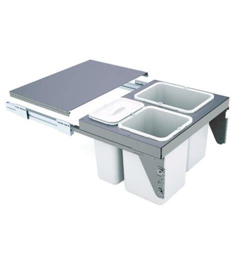 kitchen sink bin sink kitchen pull out bin sige waste bins 6351