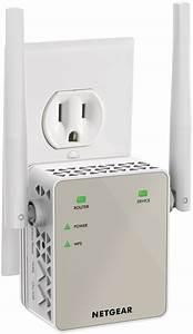 EX6920 WiFi Range Extenders Networking Home NETGEAR